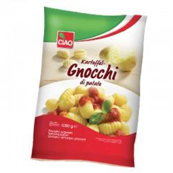 Gnoncchi Ciao