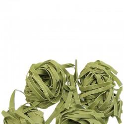 Tagliatelle verdi Isoardi