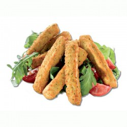 Chicken stick Fileni