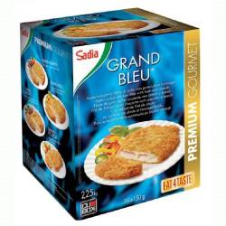 Gran Bleu