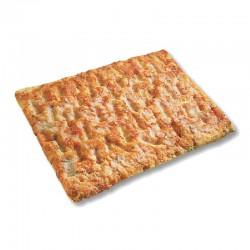 Pizza panettiere