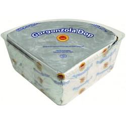 Gorgonzola dop Biraghi