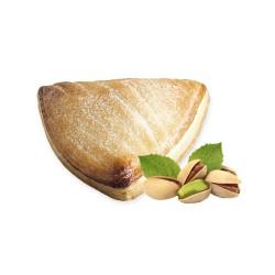 Delizia crema e pistacchio