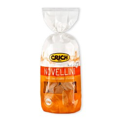 Novellini crich