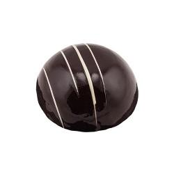 Cioccolato monoporzione