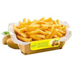 Patate fritte Orogel