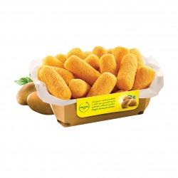Patate crocchette Orogel