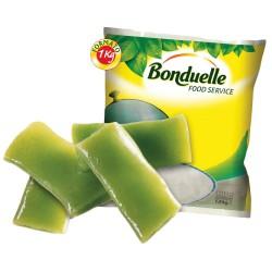 Taccole tagliate Minut Bonduelle gr 1000