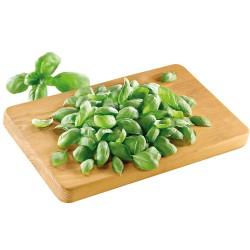 Basilico tritato Agrifood