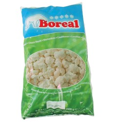 Cavolfiori rosette Boreal